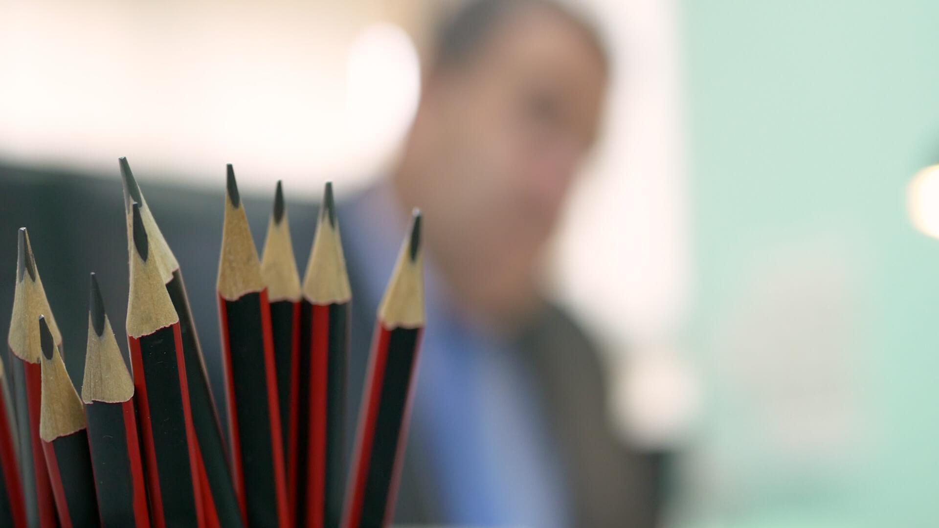 noticias-informacion-valencia-para-empresas-sociedades-autonomos