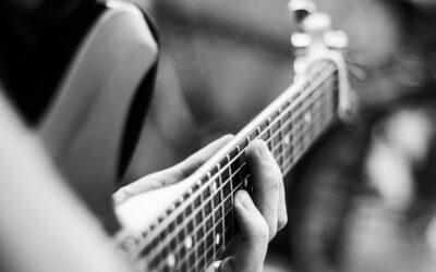 IVA reducido para músicos en conciertos para 2019