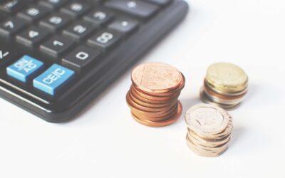Hacienda introduce cambios en la contabilidad de los autónomos.