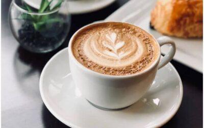 La Audiencia Nacional avala descontar el café y el cigarrillo de la jornada.