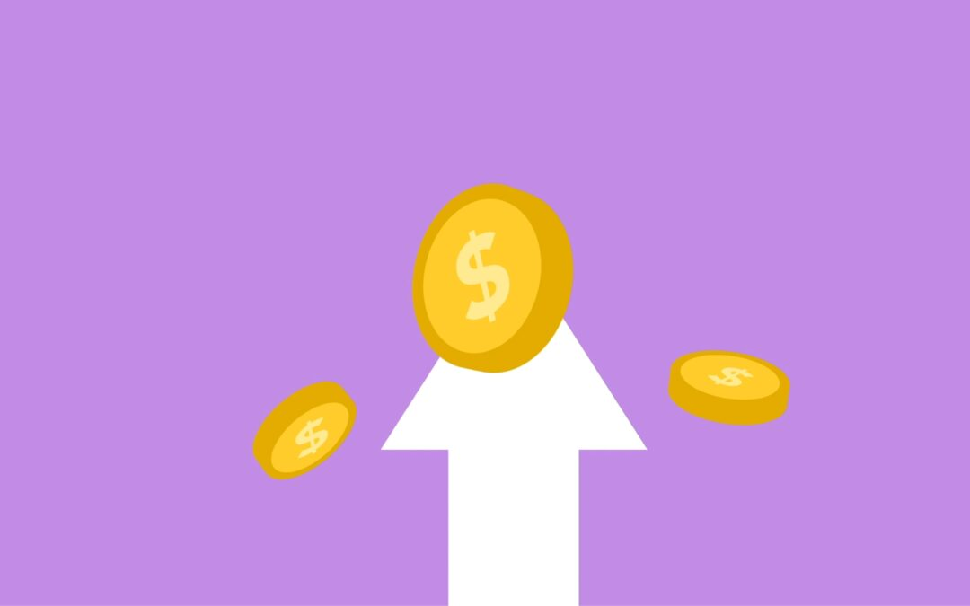 Como tributan los ingresos la renta mínima vital en la declaración de la renta.