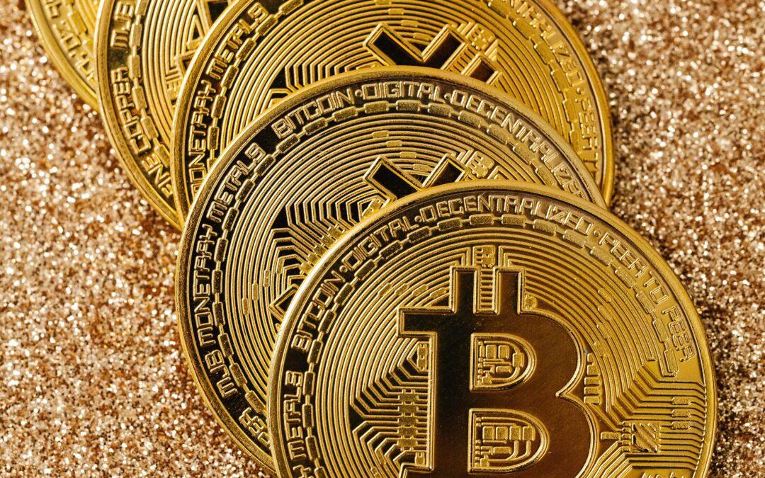 Las plataformas de bitcoin tienden la mano a Hacienda para cazar a sus evasores