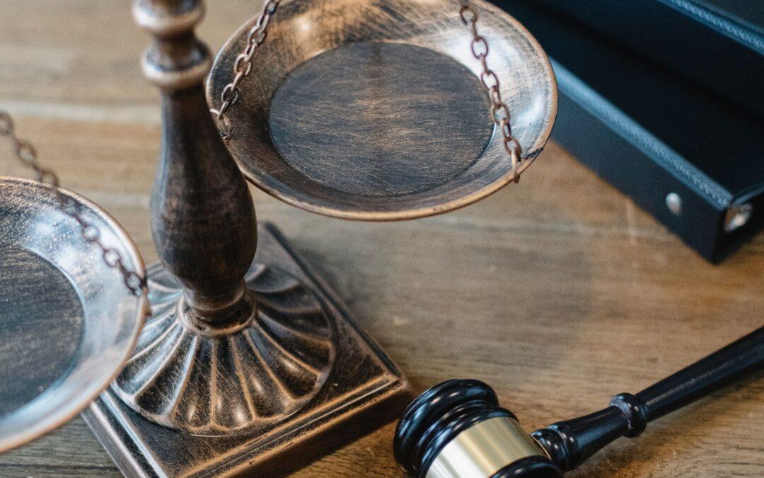 Seguridad Social inspecciona a los abogados