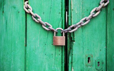 El Gobierno plantea reducirles la cuota de la Seguridad Social a los autónomos, si retoman su actividad.