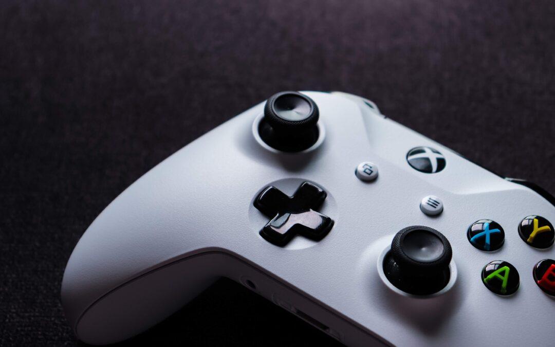 Las obligaciones con Hacienda de los creadores de contenido en internet, los llamados 'gamers' o 'streamers'