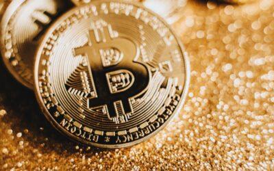 Nuevas obligaciones de suministro de información relativas a la tenencia y operativa con monedas virtuales.