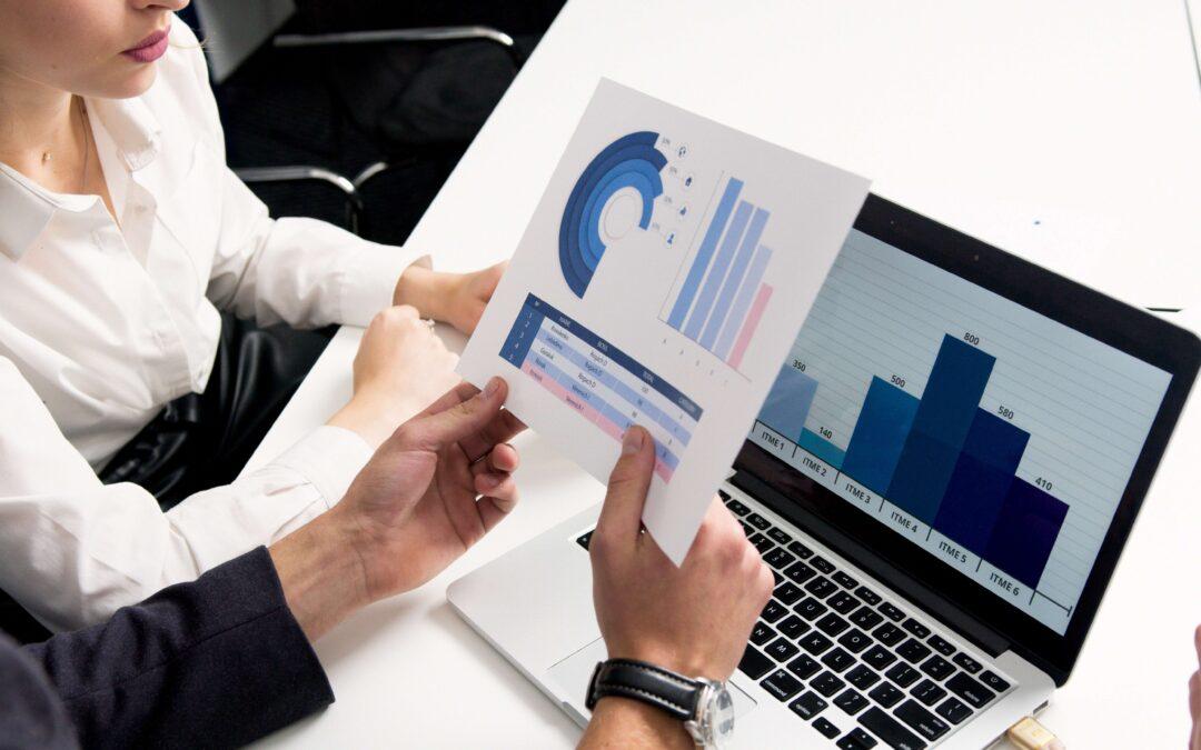 Hacienda exige a los brókeres datos de todos los inversores en criptodivisas